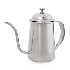 Yama 24oz Stainless Steel Kettle
