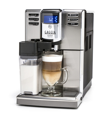 Gaggia Anima Prestige Super-Automatic Espresso Machine Main