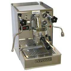 Refurbished Expobar Brewtus III