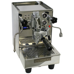 Refurbished Expobar Brewtus IV-R with Rotary Pump