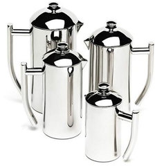 Frieling french press main