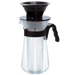 Hario 700ml V60 Iced Coffee Maker