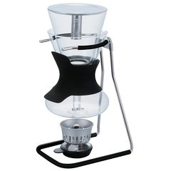 Hario Sommelier Coffee Syphon