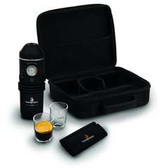 Handpresso Auto Travel Set