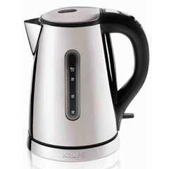 Krups BW730D50 Breakfast Set Electric Kettle Main