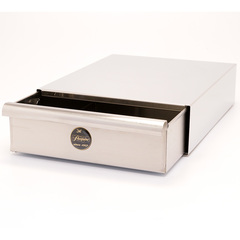Pasquini 1 Drawer Base