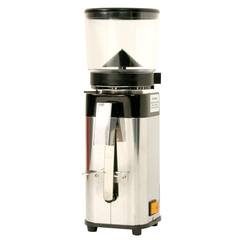 Refurbished Pasquini K2 Doserless Coffee Grinder