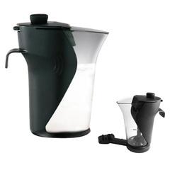saeco semi automatic espresso machine