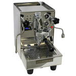 Expobar-brewtus-iv-r-with-rotary-pump