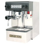 Expobar-office-control-espresso-machine