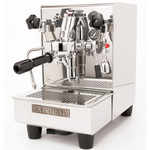 Expobar-office-lever-plus-semi-automatic-espresso-machine