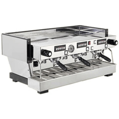 La Marzocco Linea 4 Group Semi-Auto Espresso Machine