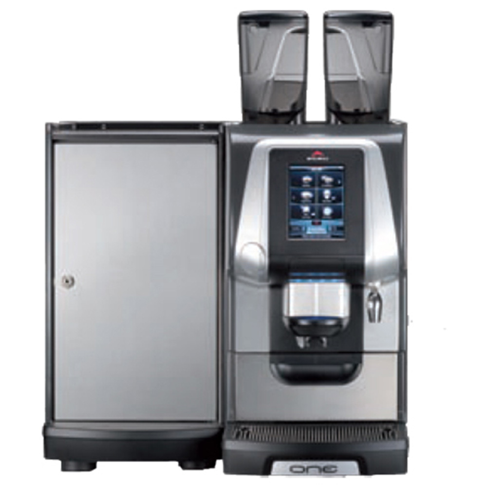 Electronic Coffee Machines Industrial industrial coffee machines gallery