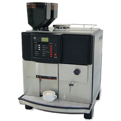 Concordia 2500s Coffee System