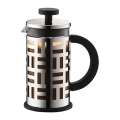 Bodum Eileen 12oz French Press Coffee Maker