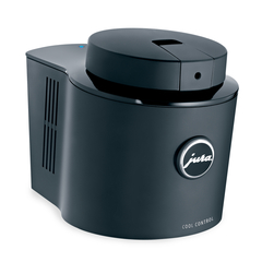 Jura-Capresso Cool Control 20oz Basic Milk Cooler