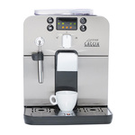 Gaggia-brera-espresso-machine-in-black-center_2