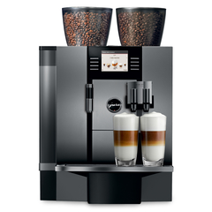 espresso machines best espresso makers whole latte love. Black Bedroom Furniture Sets. Home Design Ideas