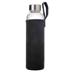 Primula Cold Brew Bottle