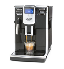 Refurbished Gaggia Anima Super-Automatic Espresso Machine - Main