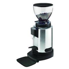 Ceado E5P Electronic Coffee Grinder - Main