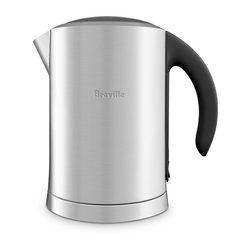 Breville sk800xl soft touch main