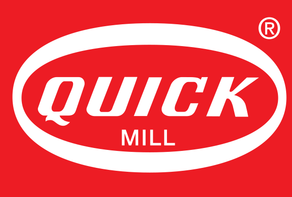 Quickmill.web