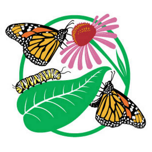 Monarch Watch Monarch Waystation Certification