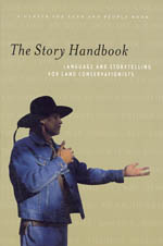 The Story Handbook: Language and Storytelling for Land Conservationists