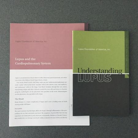 Lupus Reference Kit