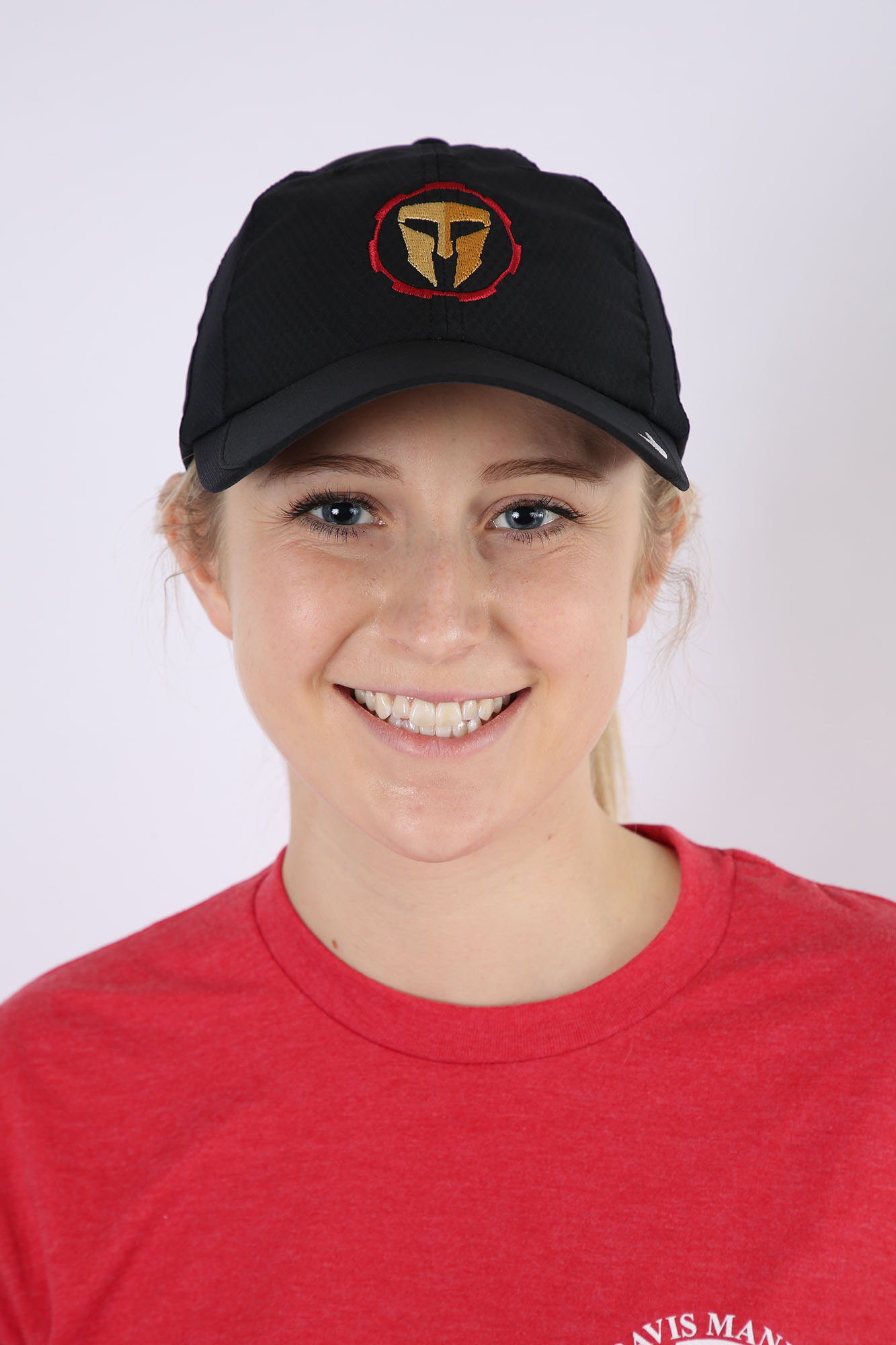 Travis Manion Foundation Unisex Nike Running Hat
