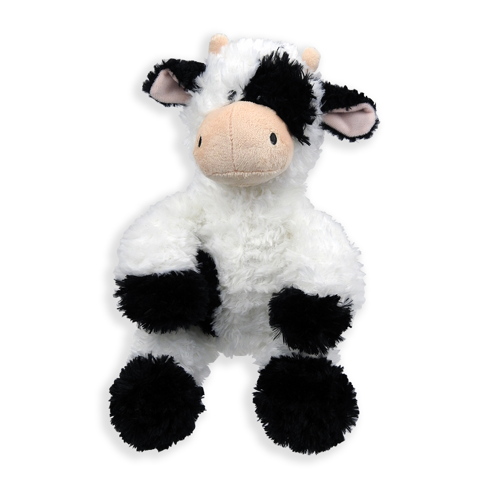 GB Tubbie Cow