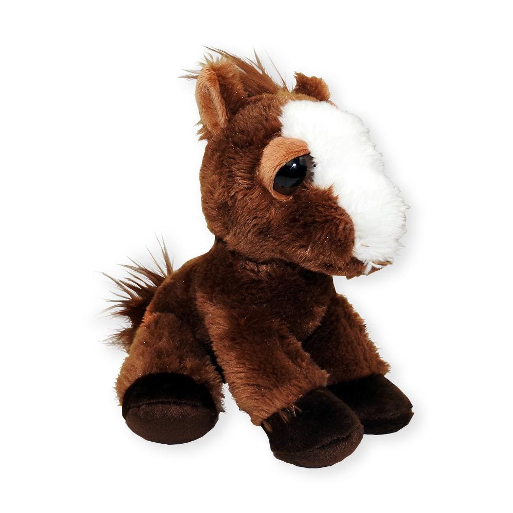 GB Dreamy Horse