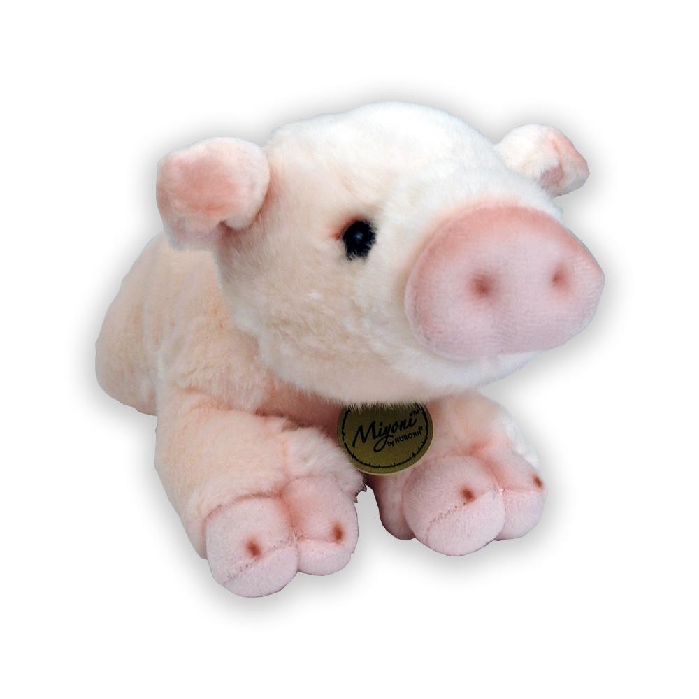 GB Pig