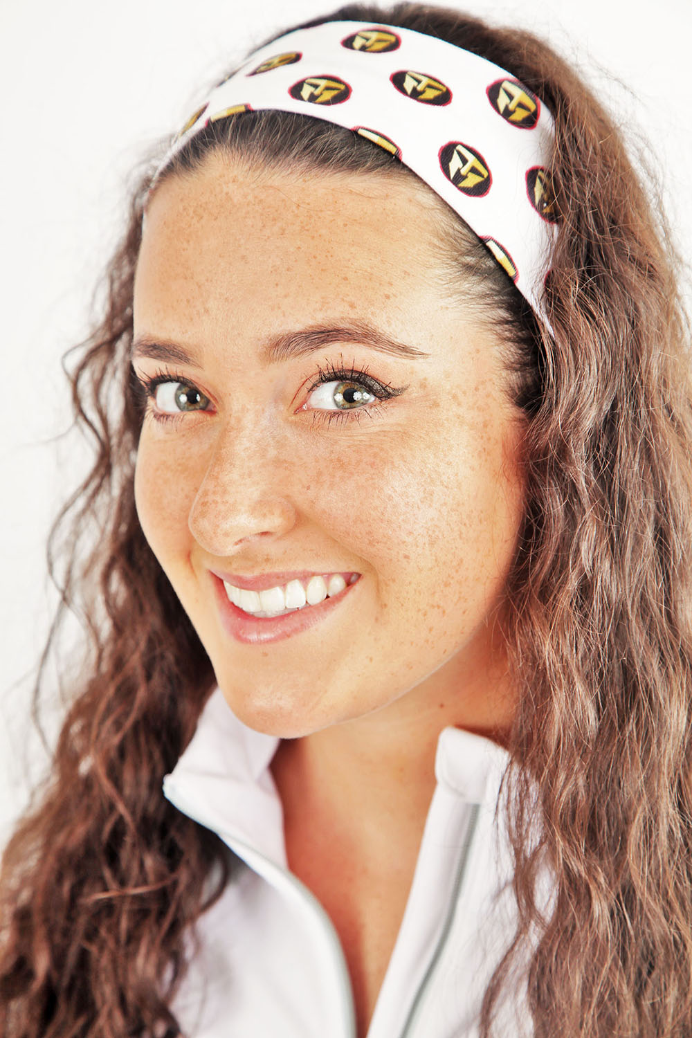 Travis Manion Foundation Spirit Headband