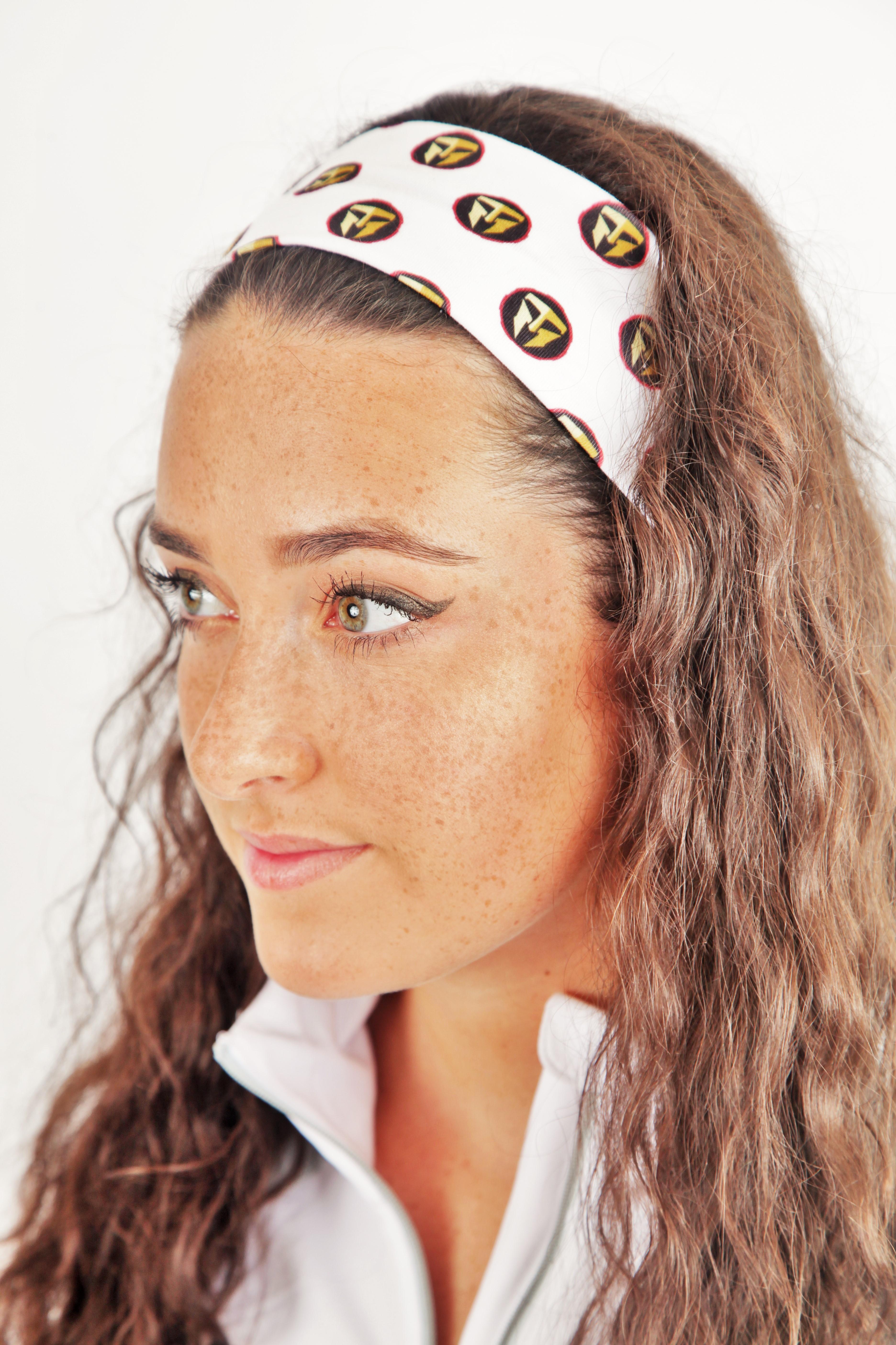Travis Manion Foundation Spirit Headband