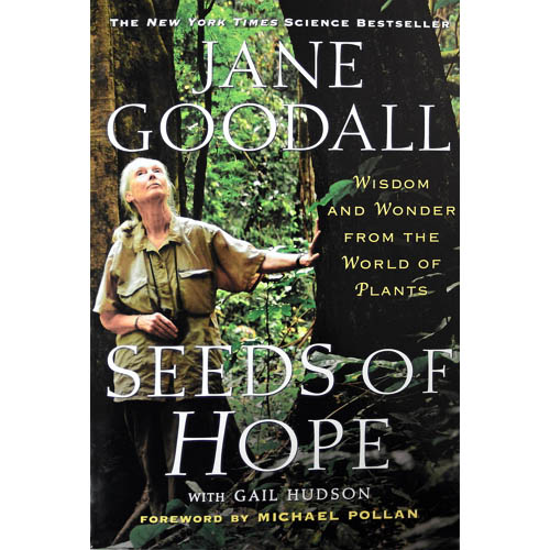 Seeds of Hope - JGI114