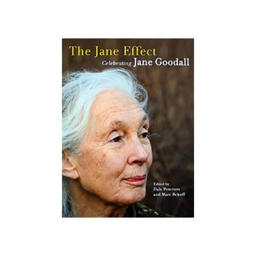 The Jane Effect - JGI116