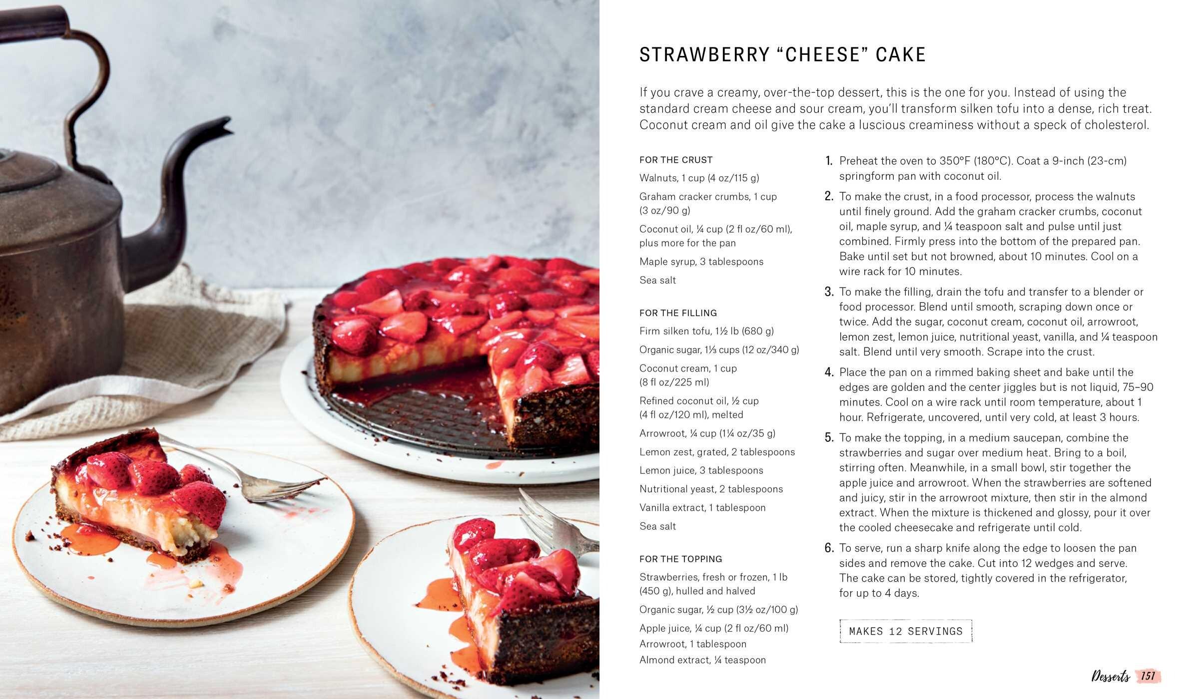 #EATMEATLESS Cookbook - JGI295