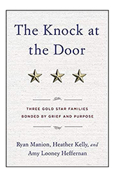 Travis Manion Foundation - The Knock at the Door