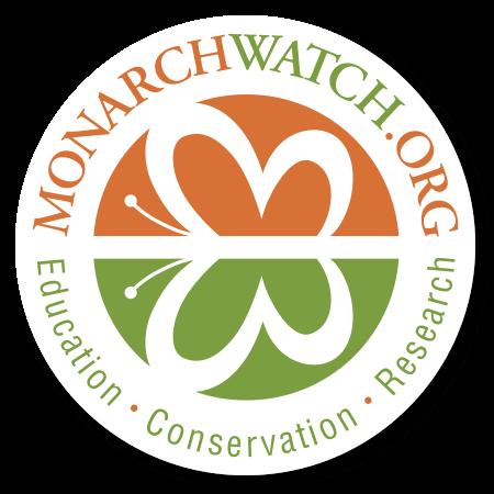 MonarchWatch.org