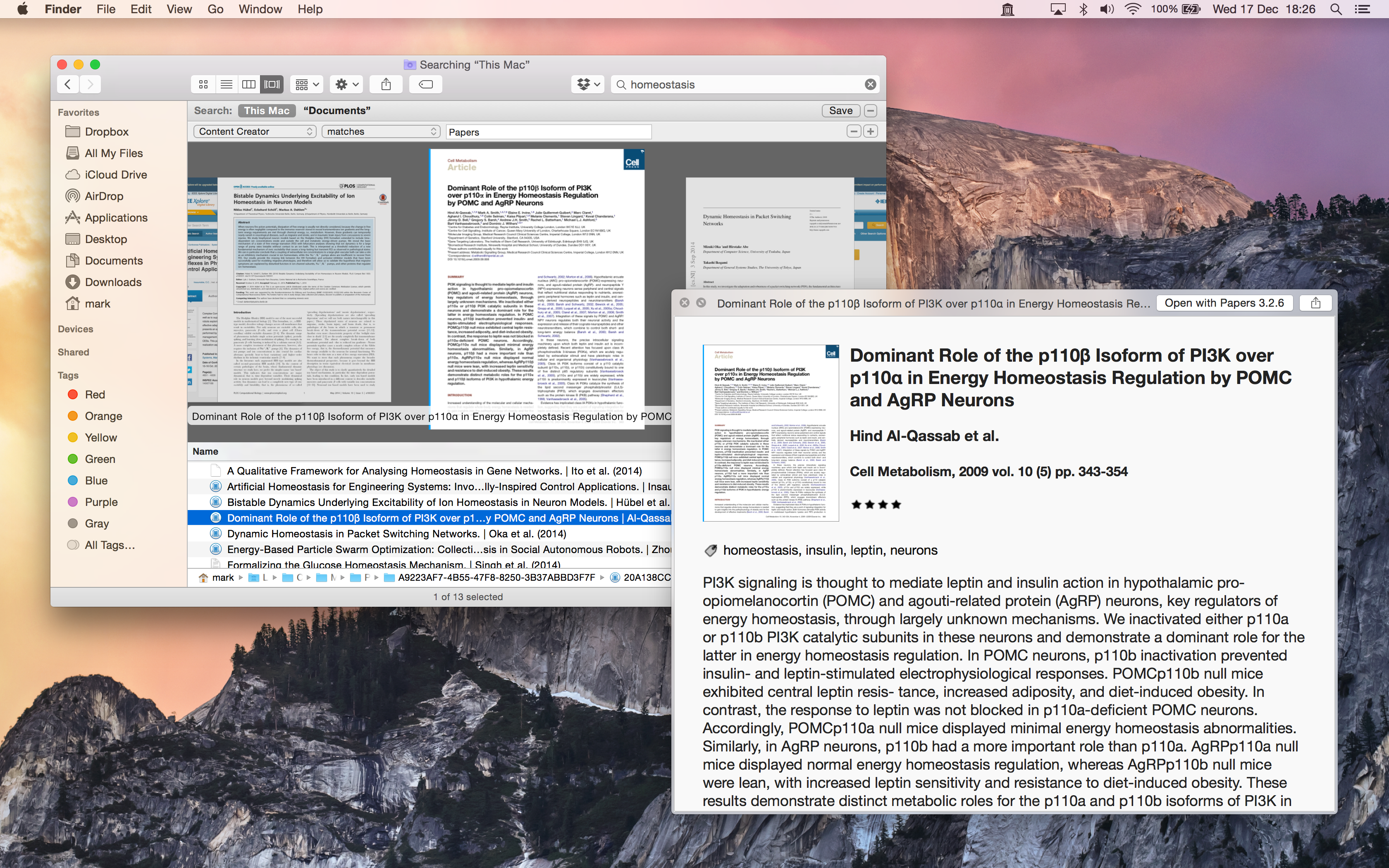 Customized writing paper on mac