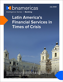 Latin America's Financial Services in Times of ...