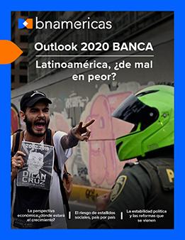 Latinoamérica, ¿de mal en peor?