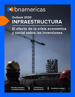 El efecto de la crisis económica y social sobre...