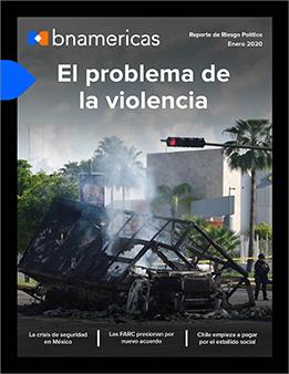 Reporte de Riesgo Político: el problema de la v...