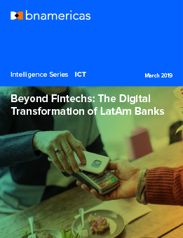 Beyond Fintechs: The Digital Transformation of ...