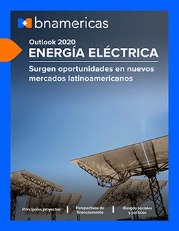 Surgen oportunidades en nuevos mercados latinoa...