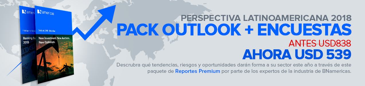 Pack Outlook + Encuestas 2018
