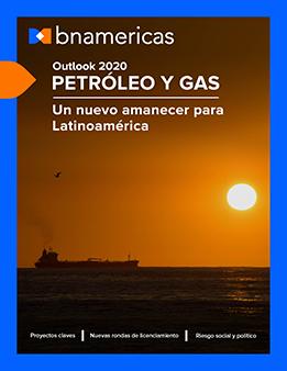 Un nuevo amanecer para Latinoamérica